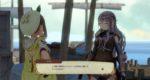 【ライザのアトリエ】パミラのクエスト「不思議な冒険者さん」の発生条件まとめ